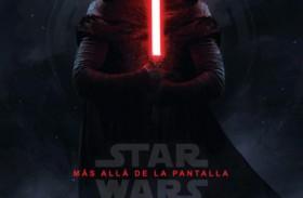 La fiebre de Star Wars llega a Asturias