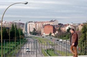 """Imagina un Bulevar: """"En Oviedo ya no es posible hacer una actuación urbanística sin participación"""""""
