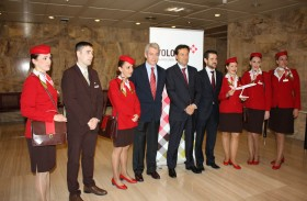 Asturias tendrá conexiones directas con siete aeropuertos internacionales este verano