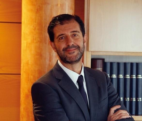 """Pedro Luis Fdez. (FADE): """"Debemos evitar que el Noroeste del país siga perdiendo peso económico frente al Mediterráneo"""""""
