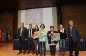 Cogersa y más de 200 centros iniciaron la XI edición de la Red de Escuelas por el Reciclaje