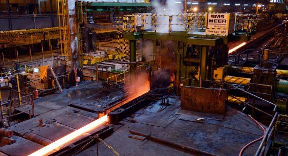 Nuevos tiempos para el metal en Asturias